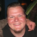 Jason Langrebe - Client of Move To Prague relocation agency
