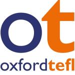 Logo of Oxford TEFL Prague