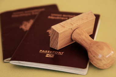 Prague visa assistance