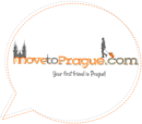Move To Prague relocation services