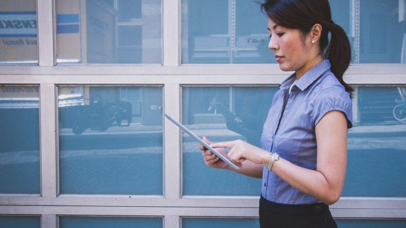 Zaměstnávání cizinců – vše, co potřebujete vědět
